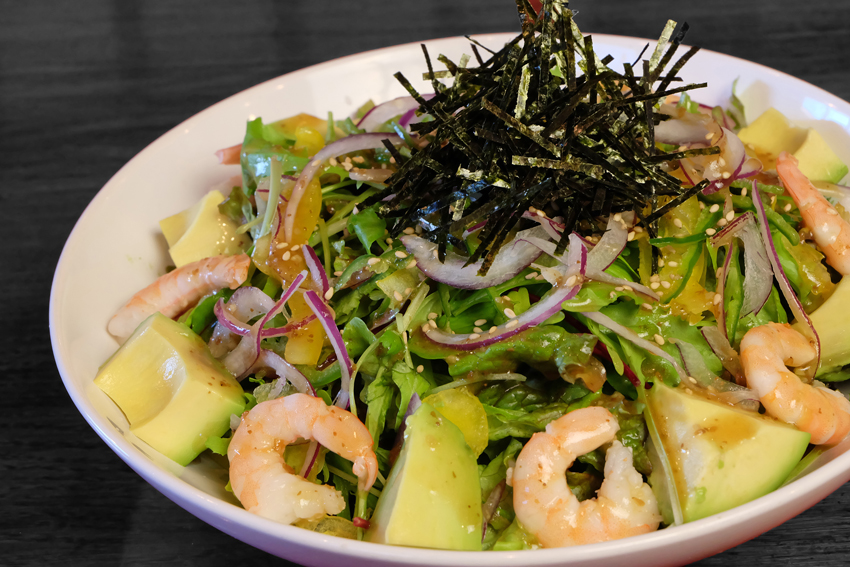 menu_salada01